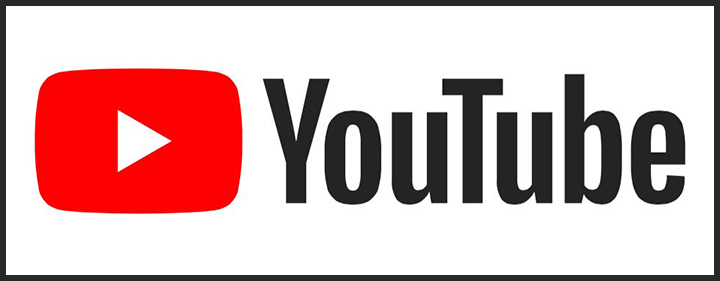 De Anza Adapted PE YouTube Logo